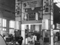 1931-visuel2