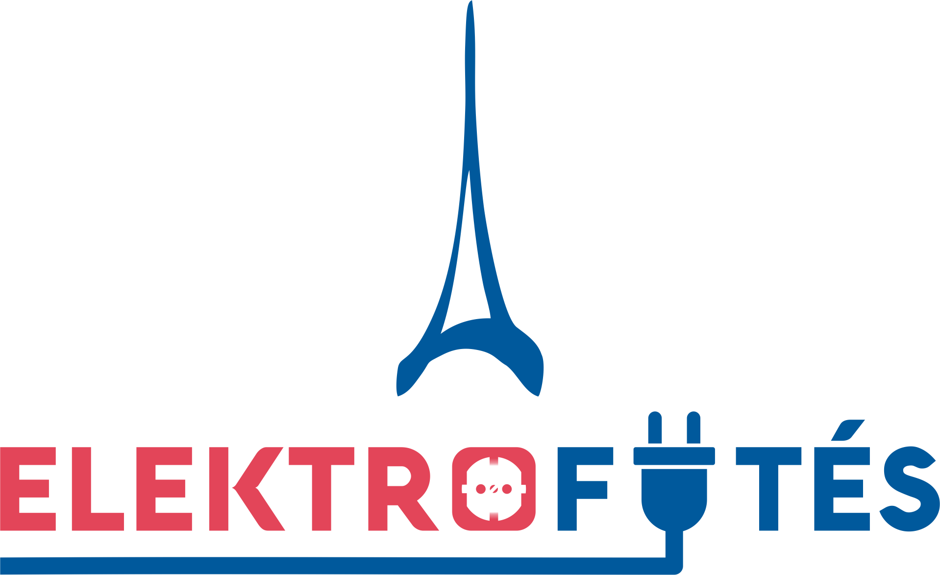 elektrofutes_logo_final_transparent_bg_light
