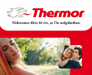 thermor2