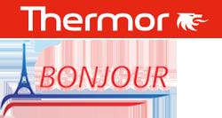 Thermor - Francia Technológia és Design!