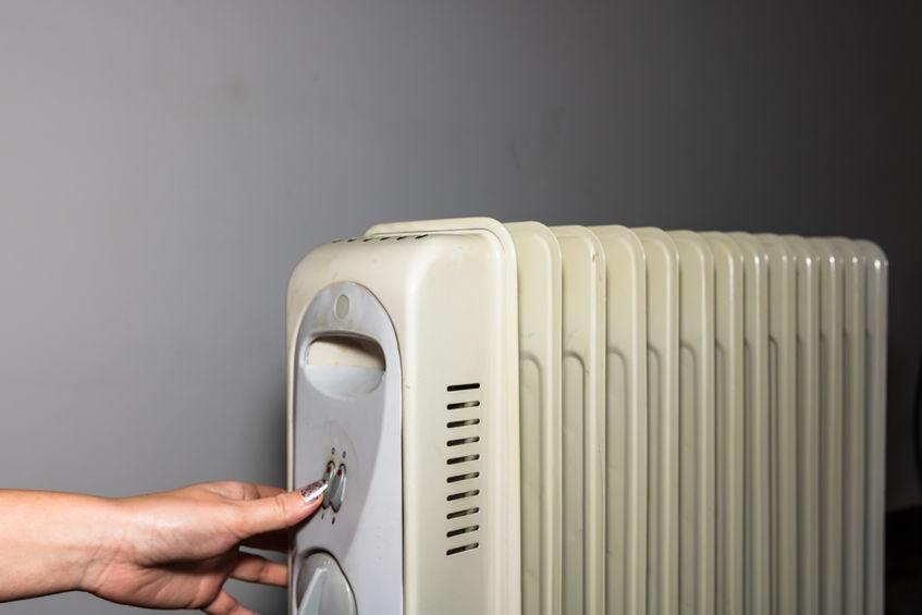 Az elektromos fűtés előnyei a szálláshelyeken